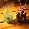 Figurines Le Seigneur des anneaux - Sauron