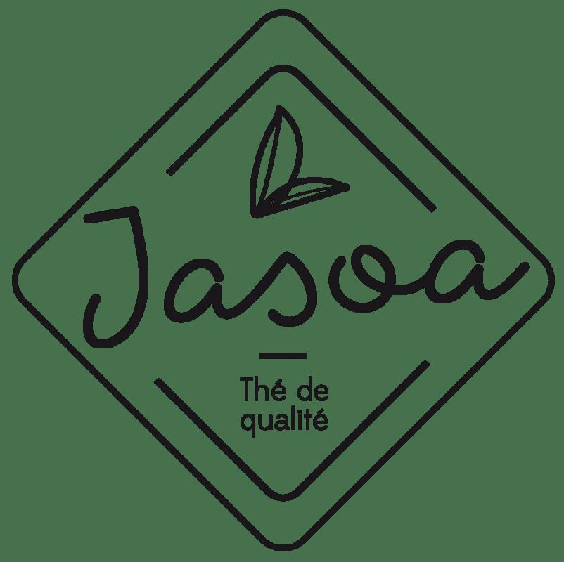 Jasoa logo