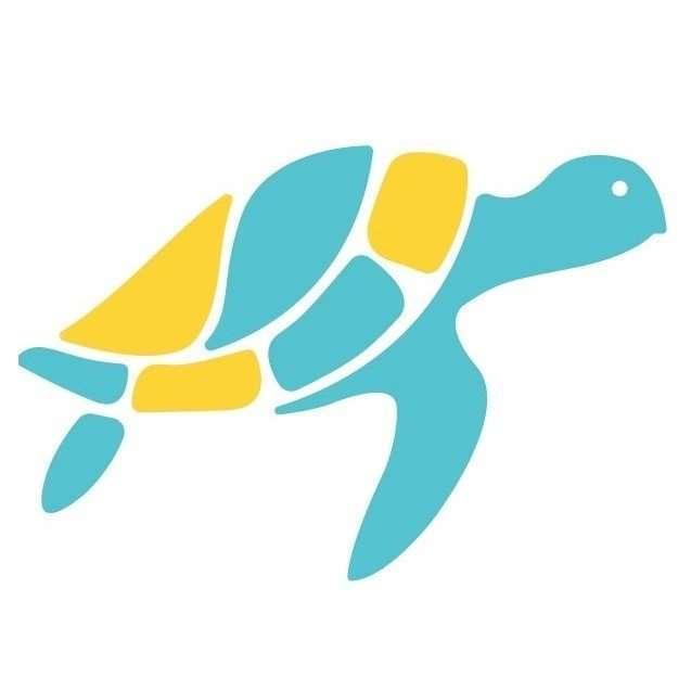 sophie sophrologie logo