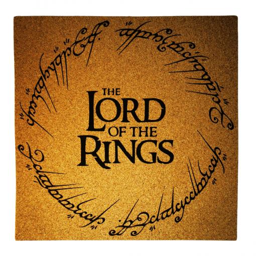 Films - Seigneur des anneaux