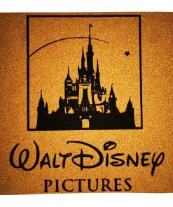 Films - Disney
