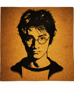 Films - Harry Potter - Harry
