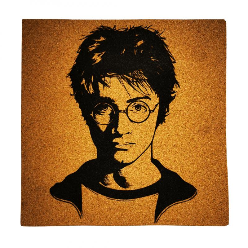 Films - Harry Potter - Harry