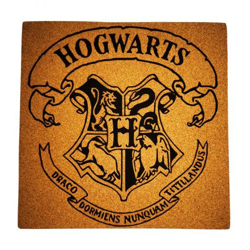 Films - Harry Potter- Poudlard