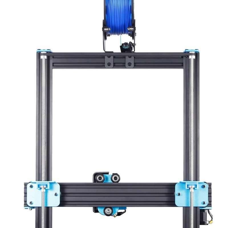 IMPRIMANTE 3D ARTILLERY SIDEWINDER X1